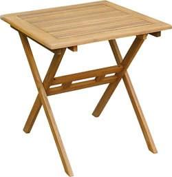 Stôl Karaganda Tarrington House 1ks