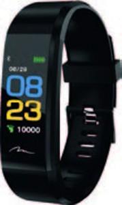 Media-Tech inteligentné hodinky MT855