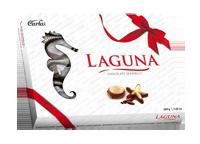 Dezert Laguna, 200 g