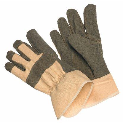 Ellix Pracovné rukavice veľ. 10