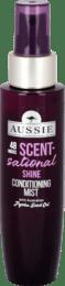 Kondicionér v spreji SCENTsational Shine, 95 ml