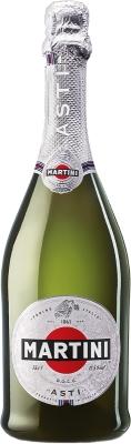Martini Asti 7,5% 0,75 L