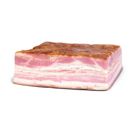 Aro Oravská slanina