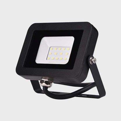 Reflektor LED 20W IP65