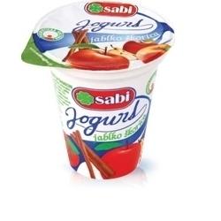 Jogurt Sabi