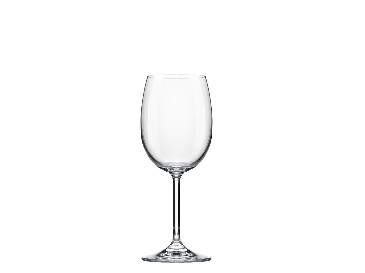 Pohár na víno Gala 250ml Rona 6ks