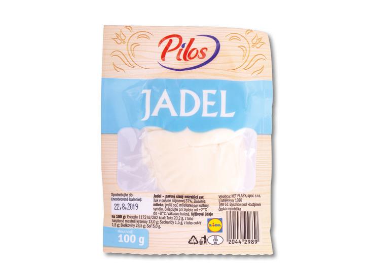 Jadel