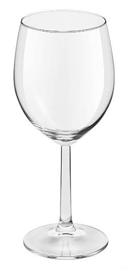Pohár na biele víno 350ml Mäser 1ks
