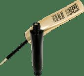 Tekutá linka Swing Liner Chrome Effect, 030 Gold, 4 ml