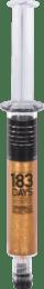Rozjasňovač Sparkle Injection, 030 Gold Glitter, 7 ml