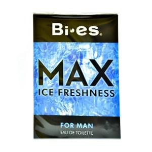 BI-ES Max EDT pánsky 1x100 ml
