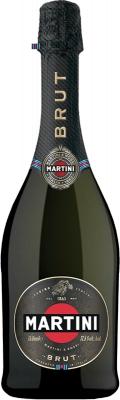 Martini Brut 11,5% 0,75 L