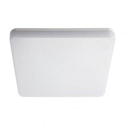 Kanlux LED svietidlo prisadené Varso 24 W NW-L neutrálna biela