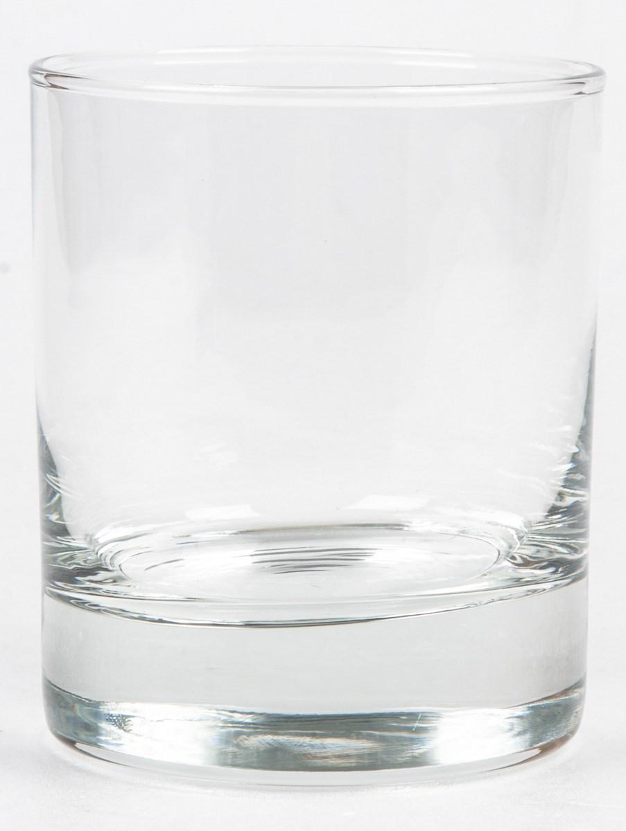 Pohár short drink Lario 200ml Metro Professional 12ks