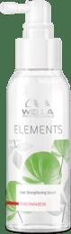 Posilňujúce sérum Elements, 100 ml