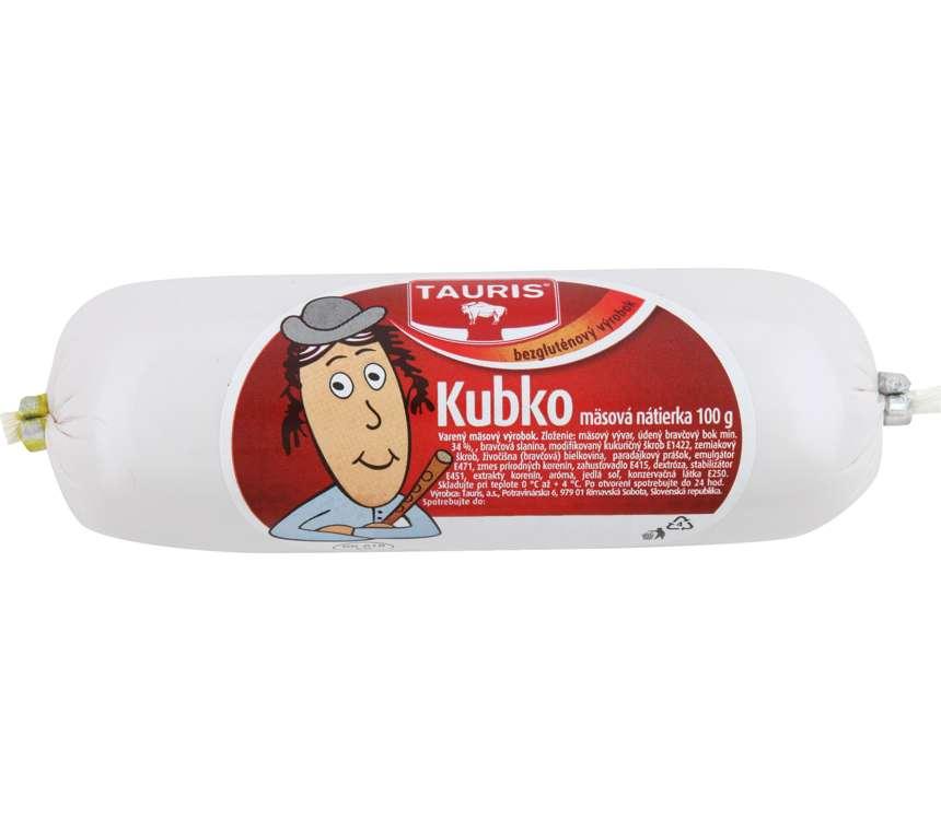 Kubko