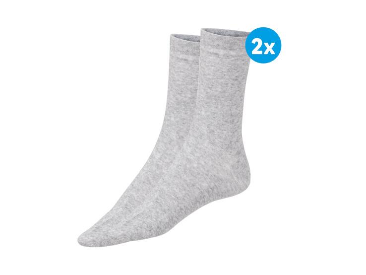 Ponožky pre diabetikov