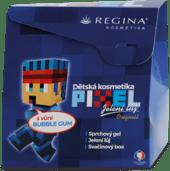 Darčeková súprava Pixel