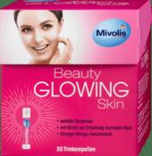 Kúra na pleť Beauty Glowing Skin, 500 ml