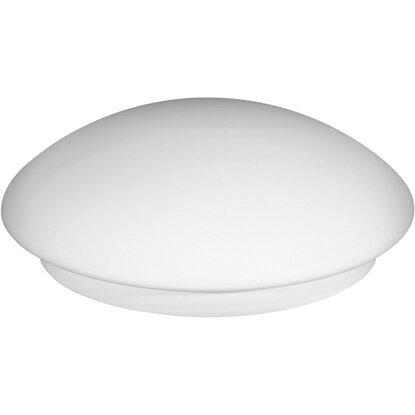 Prezent Kúpeľňové svietidlo Aspen 1 x 60 W