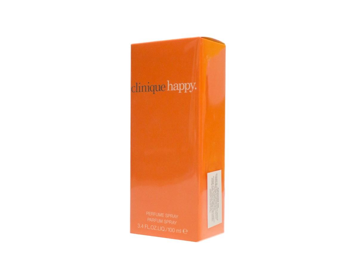 Clinique Happy EDP dámsky 1x100 ml