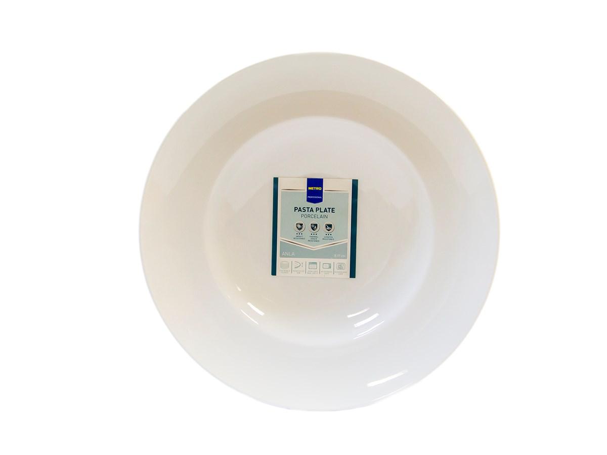 Tanier Pasta Anla 27cm Metro Professional 1ks