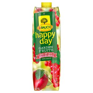 Rauch Happy Day 1 l