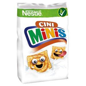 Nestlé Cini 500g