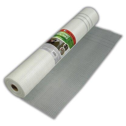 Armovacia tkanina, perlinka 145 g, 1 x 50 m