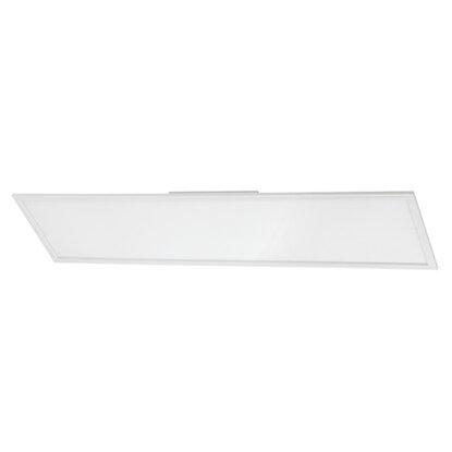 Brilo LED Panel 1x LED/38 W obdĺžnikový biely