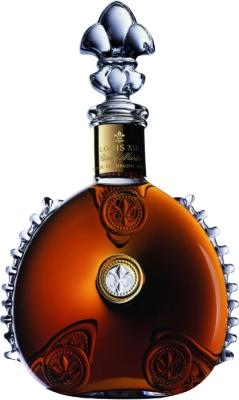 Remy Martin Louis XIII. 40% 0,70 L