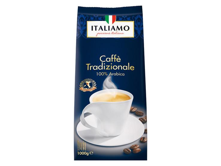 Caffé Tradizionale