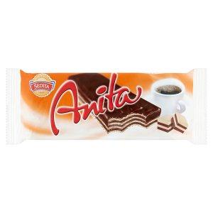 Sedita Anita 50 g