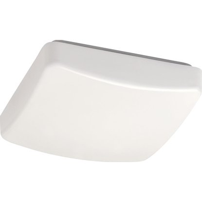 LED stropné svietidlo PUTZ