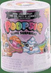 Balíček na prípravu slizu Slime Surprise!, 1 ks