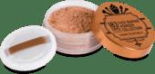 Púder Face Baking Powder Collection, Bake to Bronze, 5 g
