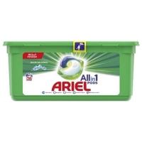 Ariel kapsuly Spring 26 ks