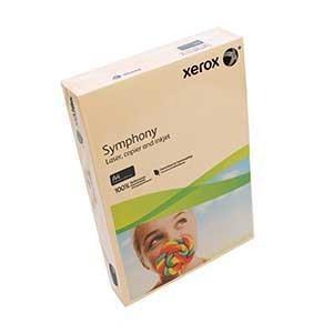 Papier Pastel salmo A4/80g/500listov Xerox 1ks