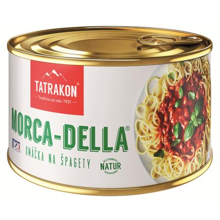 Morca-della