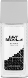 Natural sprej Beyond Forever, 75 ml