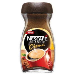 Nescafé Classic 200 g