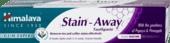 Zubná pasta Stain-Away, 75 ml