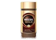 Nescafé Gold instantná káva 200 g