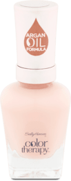 Lak na nechty Color Therapy, 220 Rosy Quartz, 14,7 ml