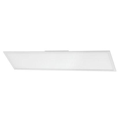 Brilo LED Panel 1 x LED/23 W obdĺžnikový biely