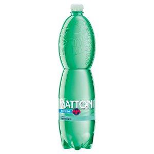 Mattoni Nealkoholický nápoj pripravený 1,5 l