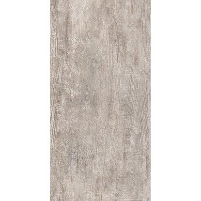 Dlažba Ce Wood 31 x 62 cm