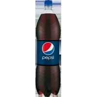 Pepsi, 1,5 l