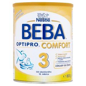 Nestlé Beba 800 g