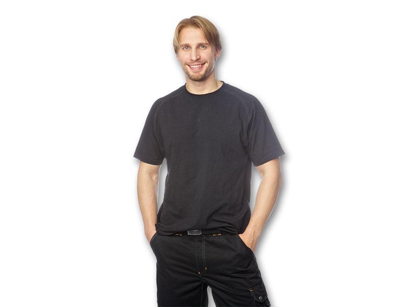 Tričko PATRIOT veľkosť M